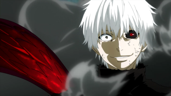 Kaneki_telling_it's_his_turn